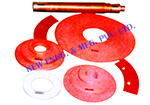 Spares Textile Processing Machinery