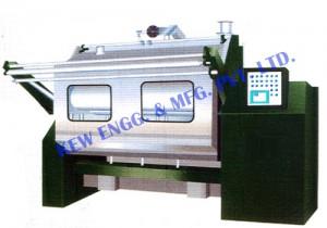 Semi Automatic Maxi Close Type Jumbo Jigger