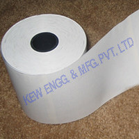 Paper-Industries-Machinery